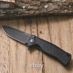 Lionsteel Sr 11 Folding Knife Collector Camp Hunting Edc Cod Sr11 A Bb